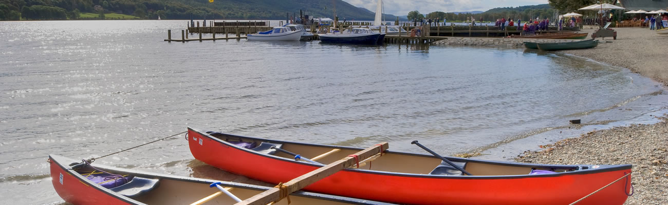 long_coniston_canoes_1.jpg